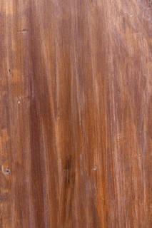 Laminated and wood grain 0020