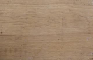 Laminated and wood grain 0021