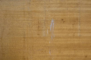 Laminated and wood grain 0022