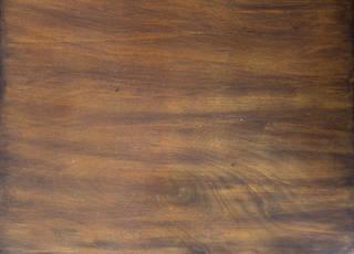 Laminated and wood grain 0023