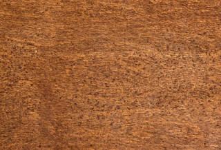 Laminated and wood grain 0024