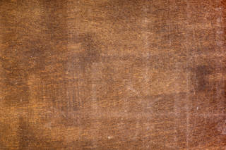 Laminated and wood grain 0025