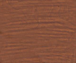 Laminated and wood grain 0026