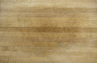 Laminated and wood grain 0027