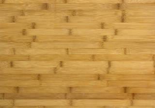 Laminated and wood grain 0028