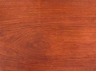 Laminated and wood grain 0029
