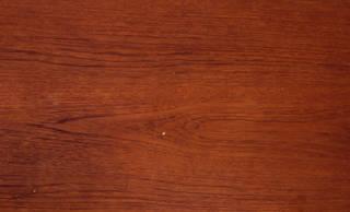 Laminated and wood grain 0030