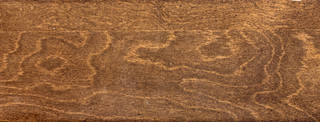 Laminated and wood grain 0031