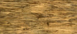 Laminated and wood grain 0032