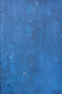 Painted and peeling wood 0008
