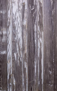 Painted and peeling wood 0036