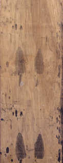 Plywood and particle board 0025