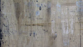 Plywood and particle board 0027