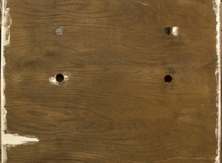 Plywood and particle board 0039