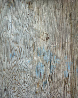 plywood-and-particle-board_0043 texture