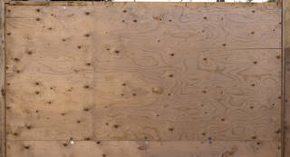 plywood-and-particle-board_0044 texture