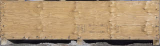 Plywood and particle board 0045
