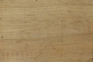 Plywood and particle board 0046
