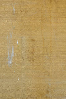 Plywood and particle board 0047