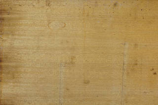 plywood-and-particle-board_0047 texture