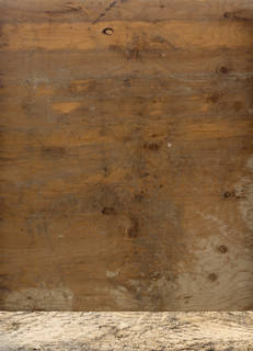 plywood-and-particle-board_0055 texture