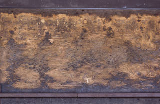 plywood-and-particle-board_0058 texture