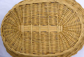 Wicker and lattice 0013