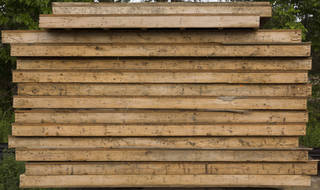 wood-beams-and-planks_0114 texture