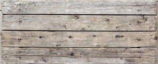 wood-beams-and-planks_0116 texture