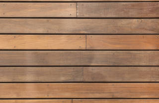wood-beams-and-planks_0117 texture