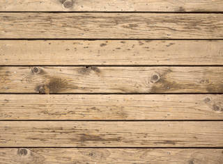 wood-beams-and-planks_0118 texture