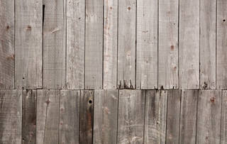 wood-beams-and-planks_0122 texture