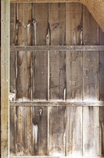 wood-beams-and-planks_0125 texture