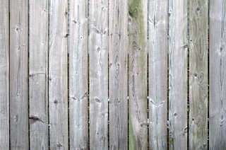 Wood fences 0003