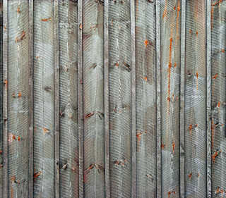 Wood fences 0004