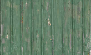 Wood fences 0008