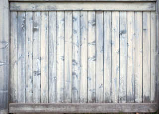 Wood fences 0009