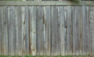Wood fences 0030