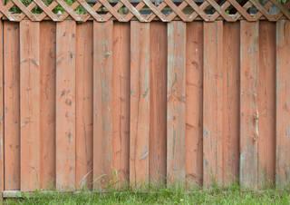 Texture of /wood/wood-fences/wood-fences_0033_02