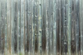 wood-fences_0034 texture