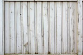 Texture of /wood/wood-fences/wood-fences_0035_02