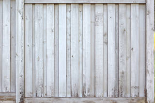 Texture of /wood/wood-fences/wood-fences_0035_03