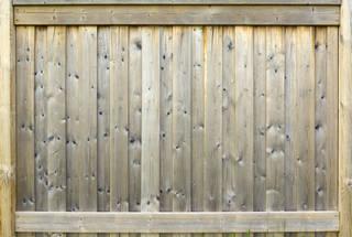 wood-fences_0037 texture