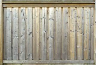 wood-fences_0038 texture