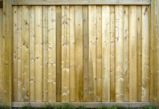 Texture of /wood/wood-fences/wood-fences_0039_02