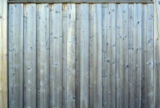 wood-fences_0040 texture
