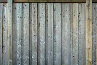 Wood fences 0041