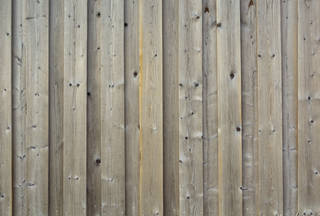 Wood fences 0042