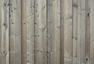 wood-fences_0042 texture
