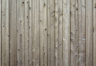 Wood fences 0047